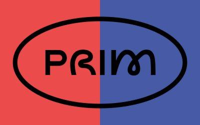 Résidence PRIM | DAZIBAO